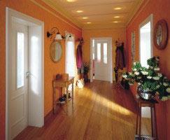 willkommen bei gerdts bau. Black Bedroom Furniture Sets. Home Design Ideas